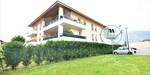 Vente Appartement 4 pièces 81m² Villard-Bonnot (38190) - Photo 1