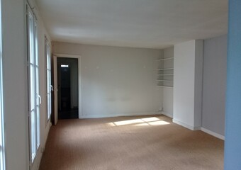 Location Appartement 2 pièces 58m² Paris 09 (75009) - Photo 1