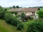 Vente Maison 16 pièces 550m² L'Isle-en-Dodon (31230) - Photo 15