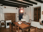 Sale House 7 rooms 170m² 10 MINUTES D'AILLEVILLERS - Photo 4