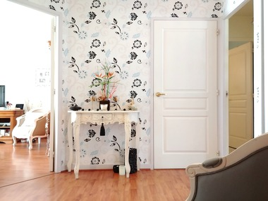 Vente Appartement 4 pièces 80m² Arras (62000) - photo