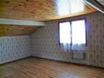Vente Maison 5 pièces 115m² Proche COURS - Photo 7
