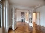 Vente Appartement 5 pièces 91m² BRIVE-LA-GAILLARDE - Photo 7