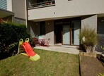 Location Appartement 3 pièces 70m² Nanterre (92000) - Photo 2