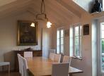 Sale House 8 rooms 165m² Saint-Valery-sur-Somme (80230) - Photo 2
