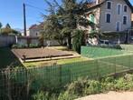 Location Maison 4 pièces 58m² Saint-Jean-en-Royans (26190) - Photo 18