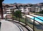 Vente Appartement 2 pièces 47m² Vétraz-Monthoux (74100) - Photo 3