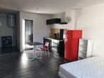 Location Appartement 1 pièce 25m² Vichy (03200) - Photo 10