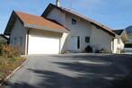Vente Maison 3 pièces 130m² Saint-Cergues (74140) - Photo 2