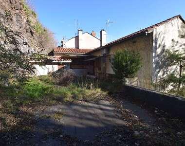Vente Maison 6 pièces 144m² Royat (63130) - photo