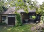 Vente Maison 300m² Pommiers (36190) - Photo 13