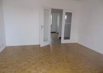 Vente Appartement 3 pièces 64m² MONTELIMAR - photo