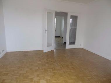 Vente Appartement 3 pièces 64m² MONTELIMAR - photo