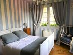 Vente Maison 9 pièces 169m² Campagne-lès-Hesdin (62870) - Photo 5