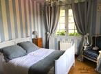 Vente Maison 9 pièces 169m² Campagne-lès-Hesdin (62870) - Photo 6