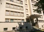 Vente Appartement 3 pièces 56m² Vichy (03200) - Photo 1