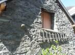 Sale House 5 rooms 95m² Livet-et-Gavet (38220) - Photo 15