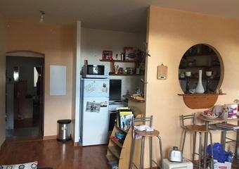 Location Appartement 3 pièces 65m² Saint-Marcellin (38160) - Photo 1