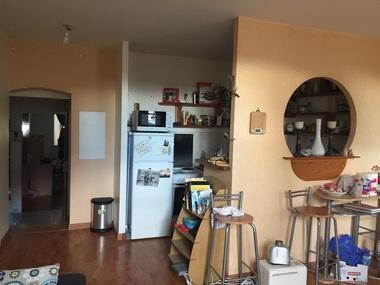 Location Appartement 3 pièces 65m² Saint-Marcellin (38160) - photo