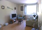 Location Appartement 4 pièces 100m² Chantilly (60500) - Photo 3