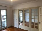 Location Appartement 3 pièces 75m² Grenoble (38100) - Photo 9