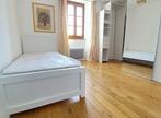 Vente Maison 5 pièces 123m² Divonne-les-Bains (01220) - Photo 10