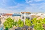 Vente Appartement 3 pièces 71m² Lyon 08 (69008) - Photo 10