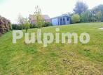 Vente Maison 5 pièces 110m² Provin (59185) - Photo 4