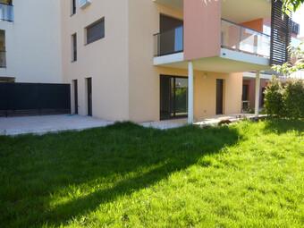 Location Appartement 3 pièces 64m² Montélimar (26200) - Photo 1