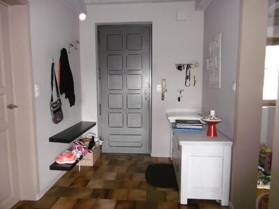 Vente Maison 189m² Saint-Maurice (63270) - Photo 24