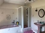 Vente Maison 8 pièces 262m² Wittenheim (68270) - Photo 10