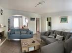 Vente Maison 5 pièces 107m² Hyères (83400) - Photo 4