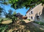 Vente Maison 8 pièces 220m² Saint-Marcellin (38160) - Photo 1