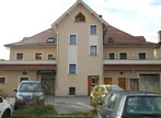 Location Appartement 4 pièces 106m² La Frette (38260) - Photo 5