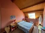 Vente Maison 7 pièces 160m² Ouzouer-sur-Loire (45570) - Photo 9