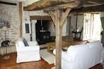 Sale House 12 rooms 270m² L'ISLE JOURDAIN / GIMONT - Photo 8