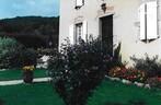 Vente Maison 7 pièces 200m² Saint-Jean-de-Bournay (38440) - Photo 21