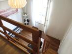 Location Appartement 3 pièces 68m² Grenoble (38000) - Photo 10