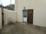 Location Maison 3 pièces 63m² Savenay (44260) - Photo 1