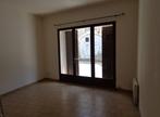 Vente Appartement 1 pièce 30m² Lauris (84360) - Photo 6