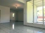 Vente Appartement 3 pièces 110m² BELLEPIERRE - Photo 3