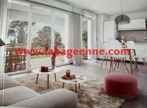 Vente Appartement 3 pièces 60m² Perpignan (66100) - Photo 1