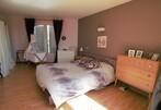Vente Maison 7 pièces 180m² Jassans-Riottier (01480) - Photo 10