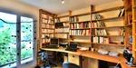 Vente Maison 6 pièces 125m² Fillinges (74250) - Photo 15