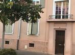 Vente Appartement 3 pièces 69m² Mulhouse (68200) - Photo 1