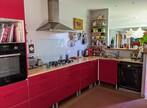 Sale House 6 rooms 180m² Lauris (84360) - Photo 21