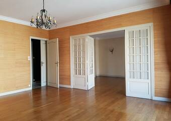 Vente Appartement 7 pièces 176m² Grenoble (38000) - photo