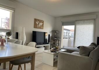 Location Appartement 2 pièces 53m² Vitry-sur-Orne (57185) - Photo 1