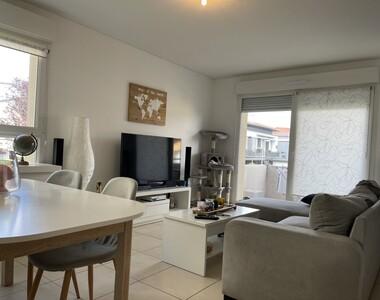 Location Appartement 2 pièces 53m² Vitry-sur-Orne (57185) - photo