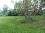Vente Terrain 1 374m² Sausheim (68390) - Photo 3